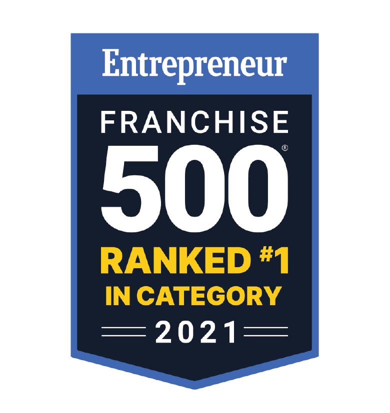 PENSACOLA FRANCHISE, BIO-ONE, RANKED IN ENTREPRENEUR'S 42nd ANNUAL FRANCHISE 500®